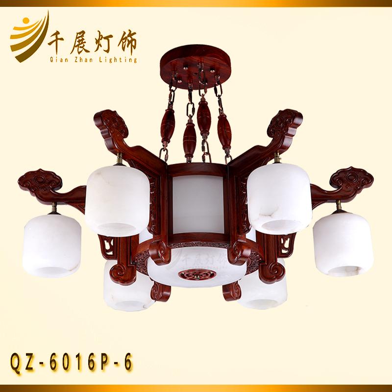 QZ-6016P-6