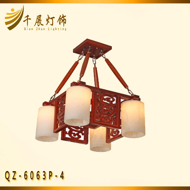QZ-6063P-4