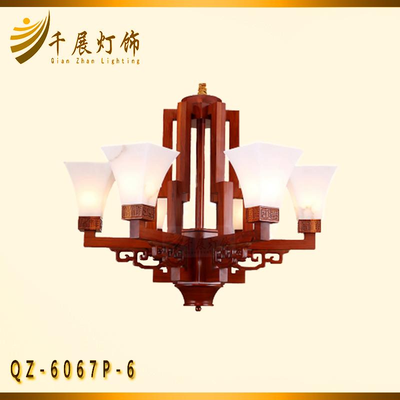 QZ-6067P-6