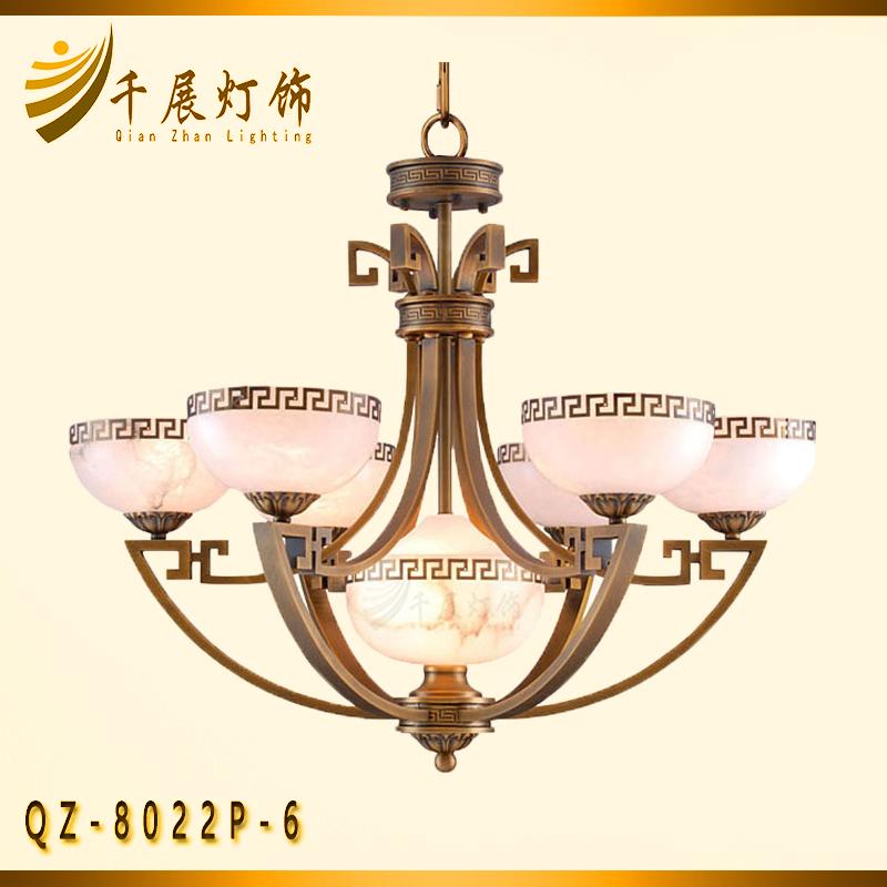 QZ-8022P-6