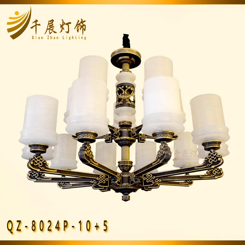 QZ-8024P-10+5