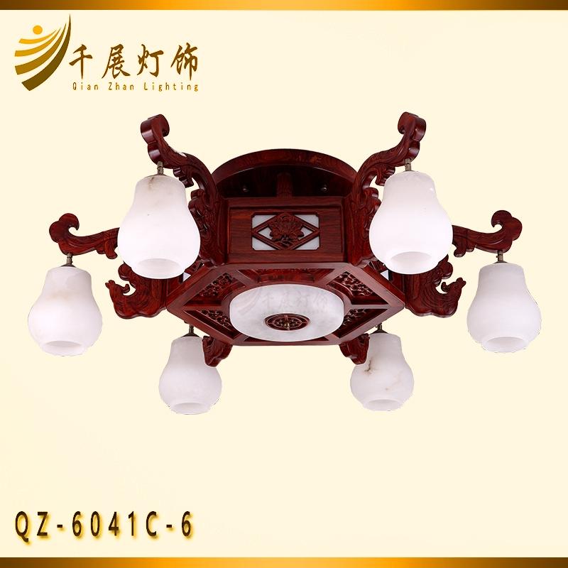 QZ-6041C-6