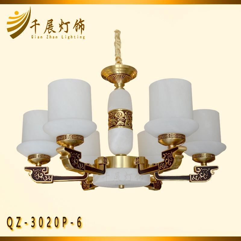 浙江门厅卧室灯