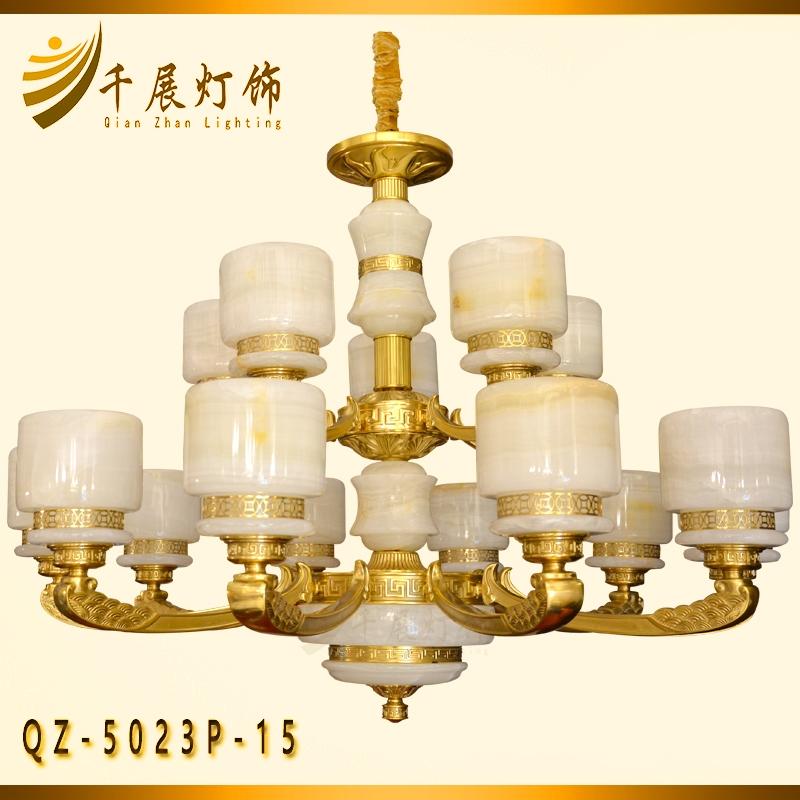 上海客厅灯