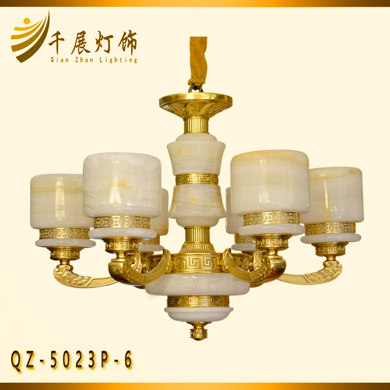 上海卧室灯
